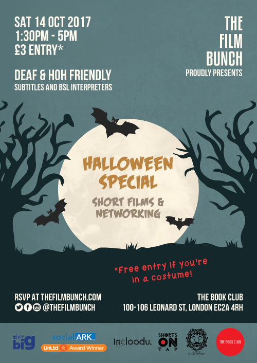 16 Event-Flyer-web.png