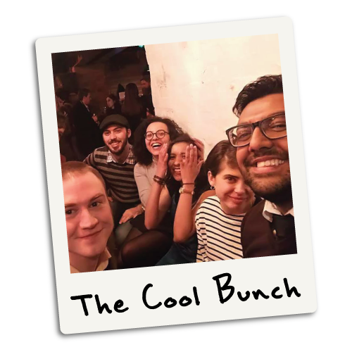 the-cool-bunch-polaroid.png