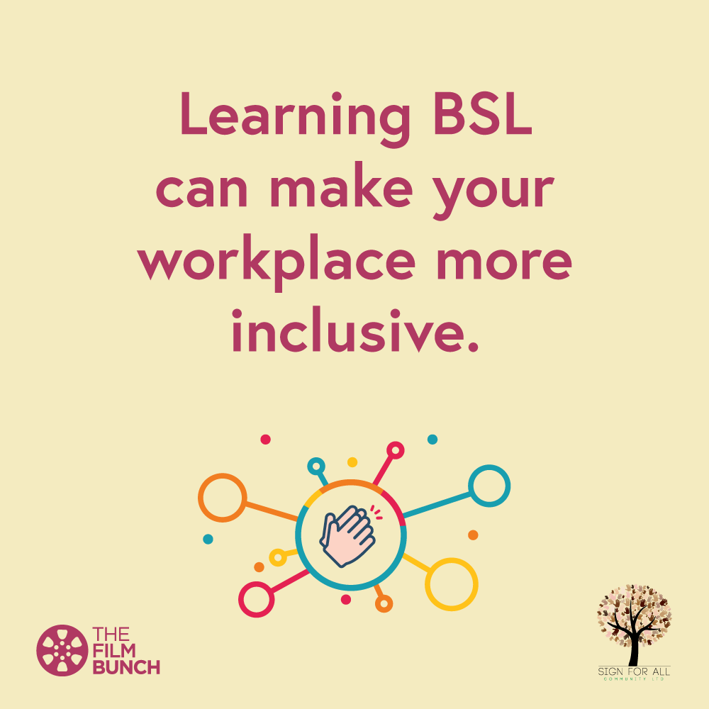 BSL-Workplace-Inclusive.png