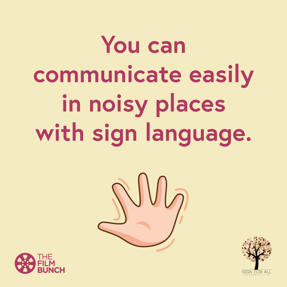BSL-Noise-Communication.png