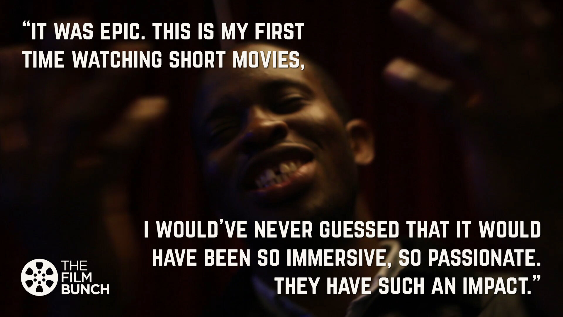 The-Film-Bunch-Quotes-03.jpg