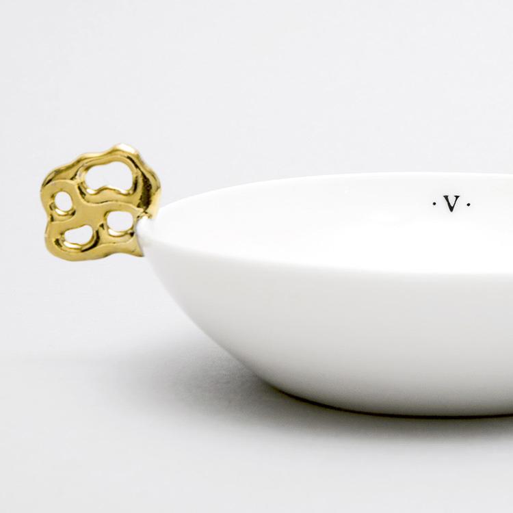 Bespoke bowl kc copy.jpg