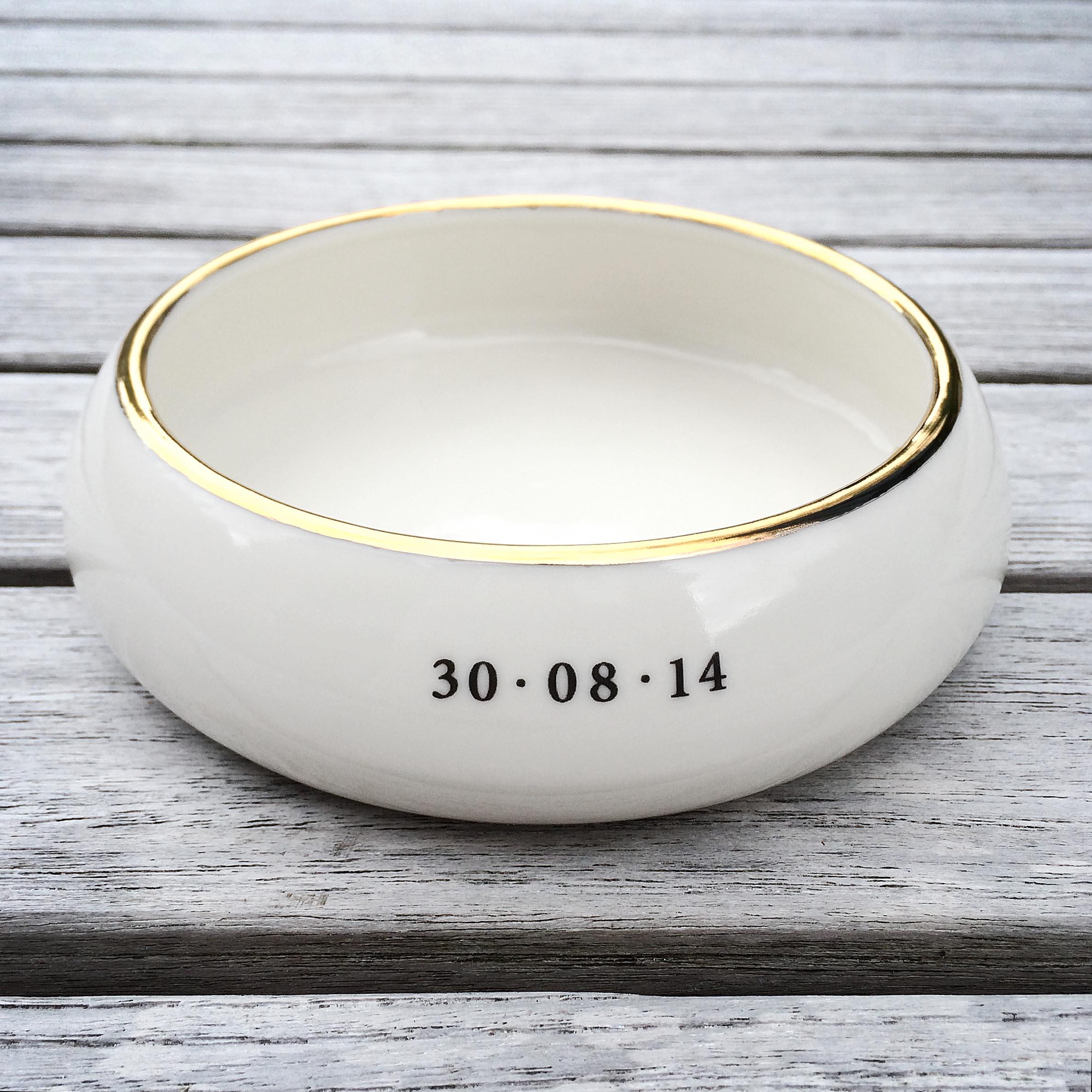 Wedding Bowl.jpg
