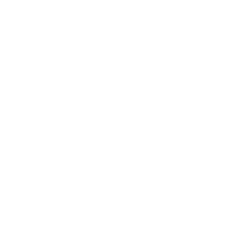 HuffPo WHITE.png