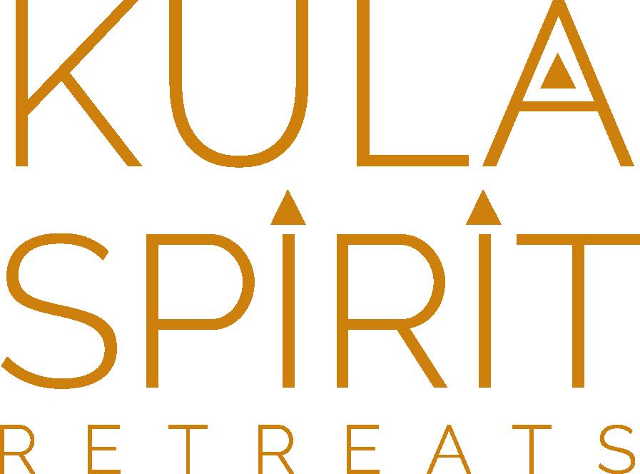 kula spirit.png