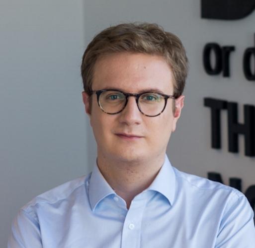 Amazing Digital Nomad Andrew, Founder of Nomad Capitalist