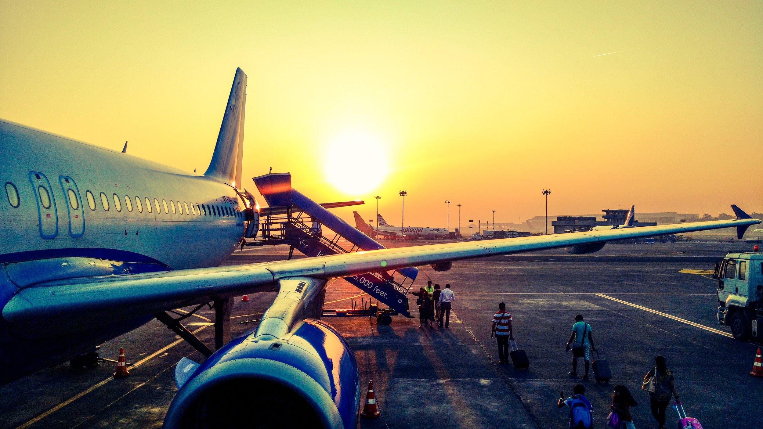 aeroplane-air-air-travel-723240.jpg