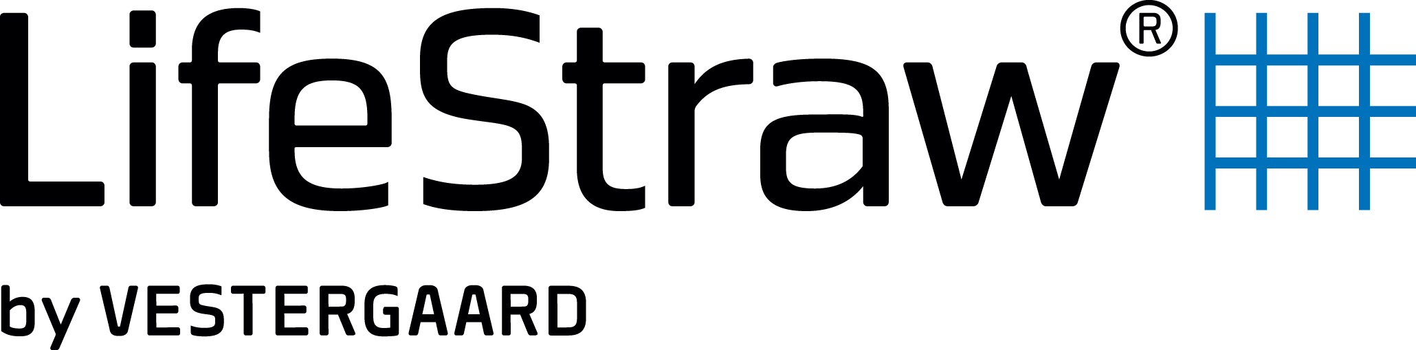Logo lifestraw.png