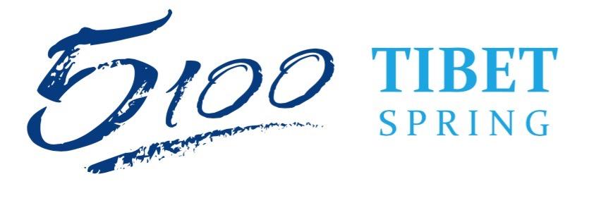 Tibet Water 5100 logo -1 .jpg
