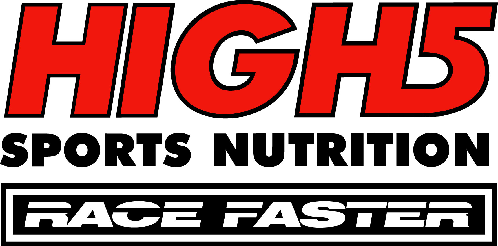 High5 logo with race faster-2.jpg