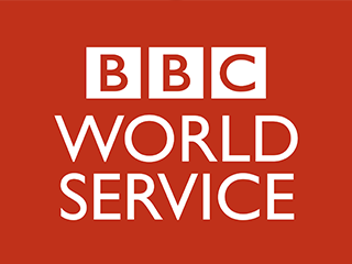 bbc-ws.png