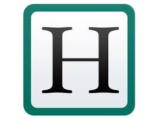 http://www.huffingtonpost.investmentmagazines.org/mina-guli/preserving-the-worlds-drinking-water-is-a-marathon-effort_b_9190966.html?utm_hp_ref=au-whats-working