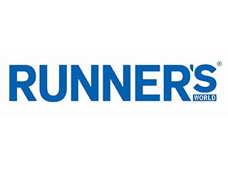 runners.png