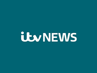 itv-news.png