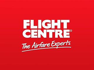 flight-centre.png