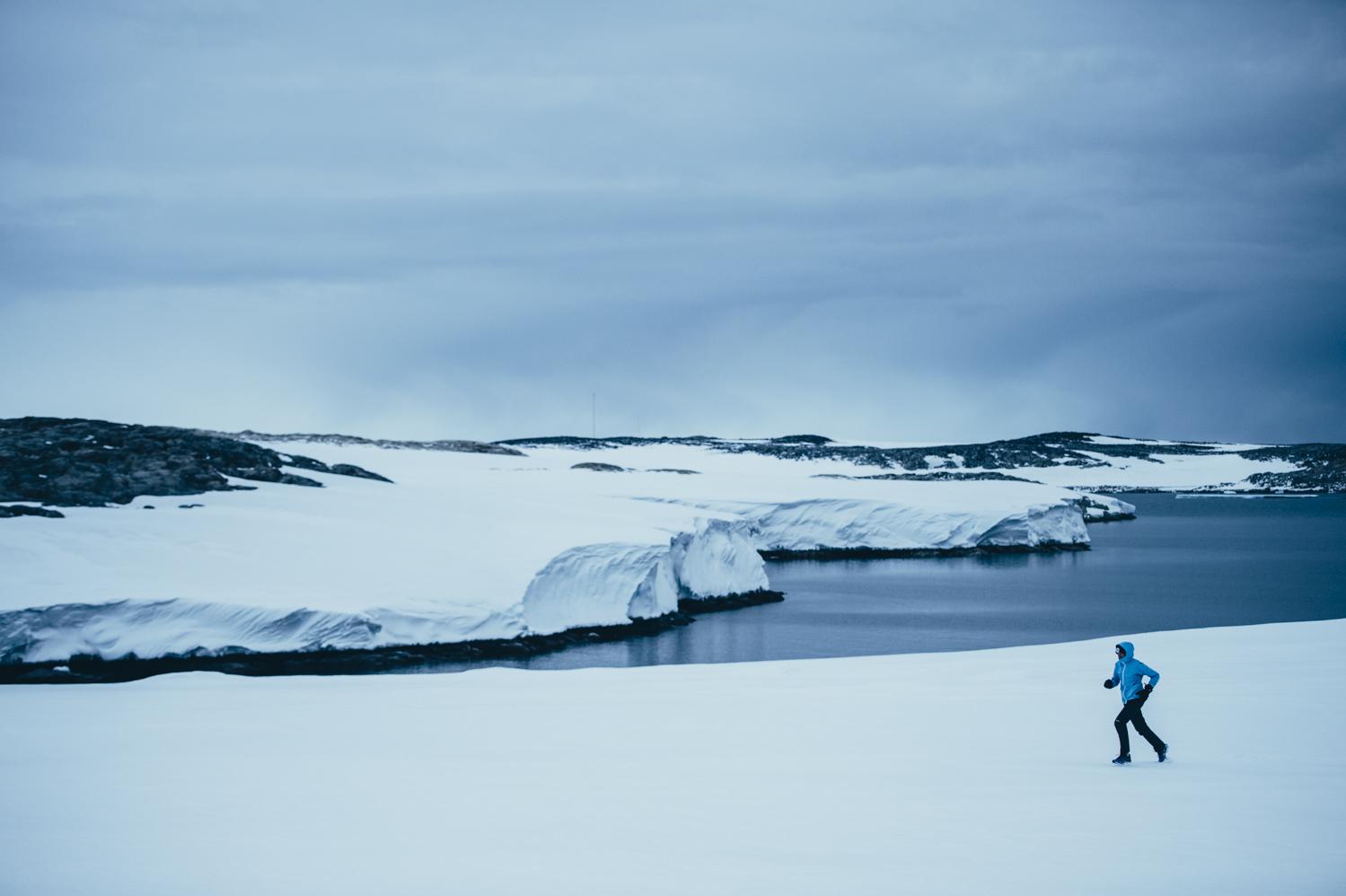 KT_160222_7D_Antarctica_1254.jpg