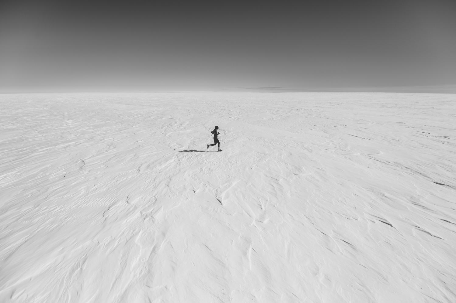 KT_160219_7D_Antarctica_7135.jpg