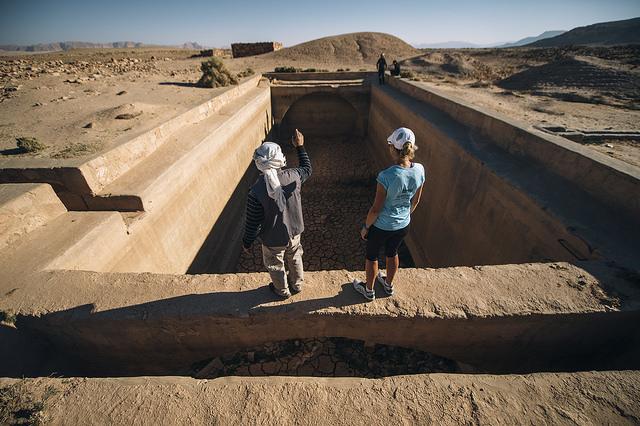 desert8.jpg