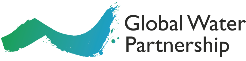 GW-PARTNERSHIP.png