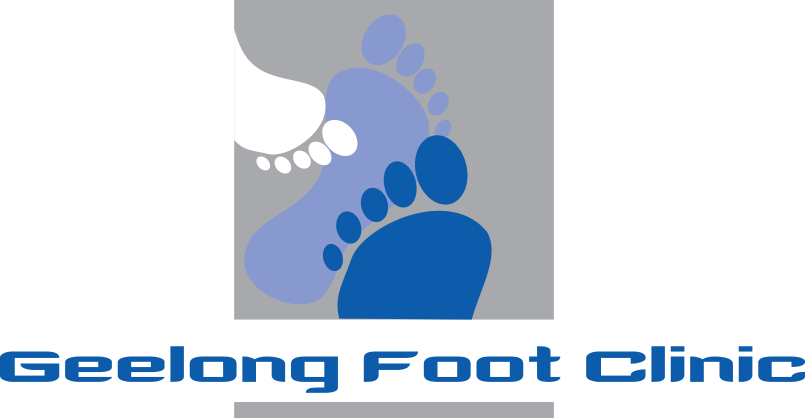 GeelongFootClinic.png