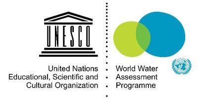 UNESCO WWAP.jpg