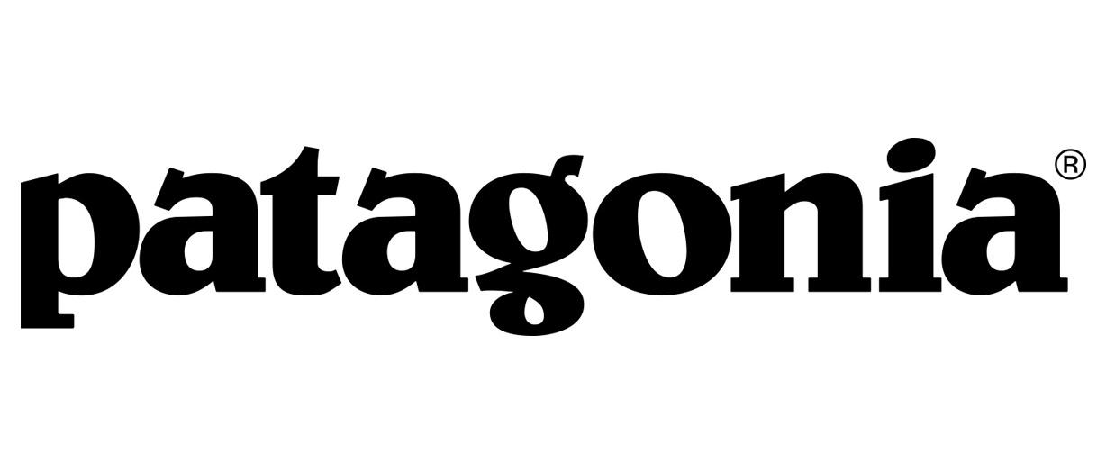 STEELCYCLEWEAR-LOGO-PATAGONIA.jpg