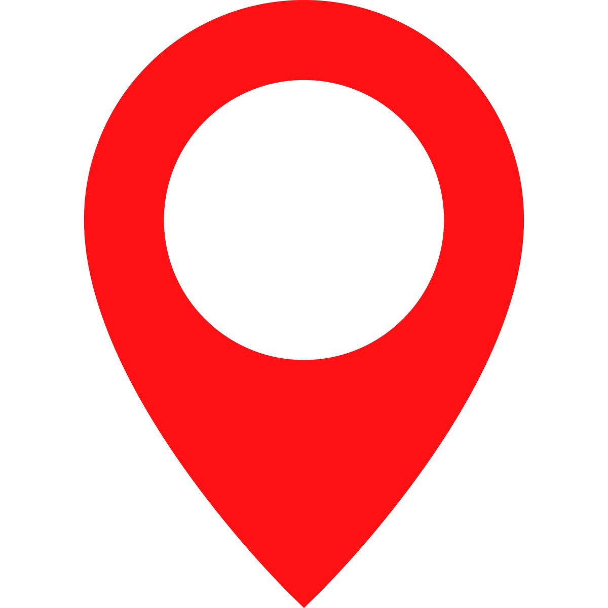 noun_Location_2031926_ff1114.png