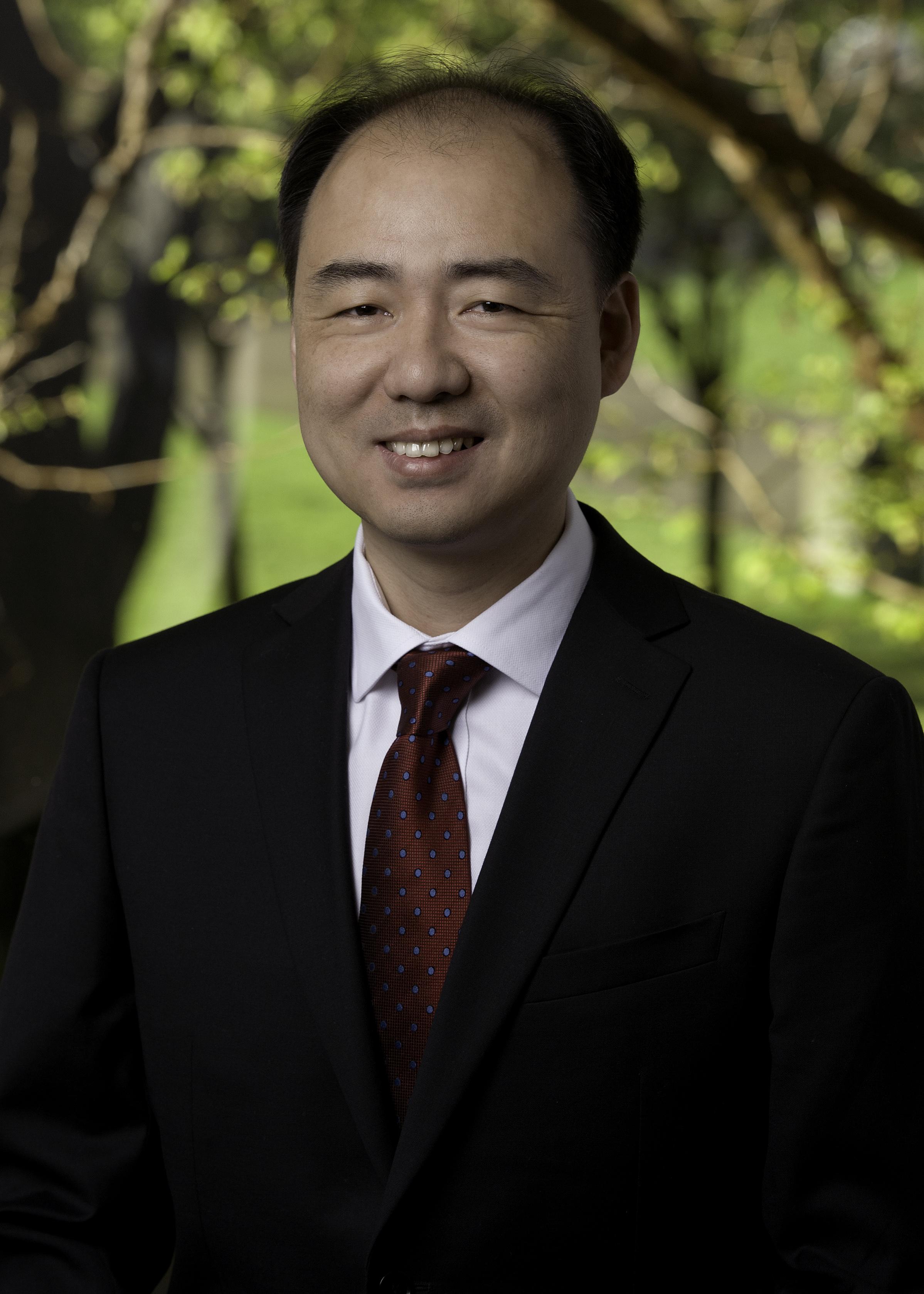 2012Asia_121.jpg