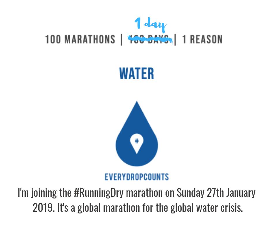 100 marathons 1 day.png
