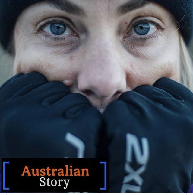 Thank you all for the overwhelming amount of support coming out of Australian Story - I am absolutely blown away... And the story doesn't stop there! We are up for a UN @sdgaction Award, and you can help! All you have to do is like/share their ORIGINAL post    link in bio . . . . . . . . #sdg6 #waterwise #waterscarcity #sustainabledevelopmentgoals2030 #australianstory #abc #australia #runningdry #everydropcounts #savewater #saveearth #globalgoals #water #wateradvocate #waterconservation #waterislife