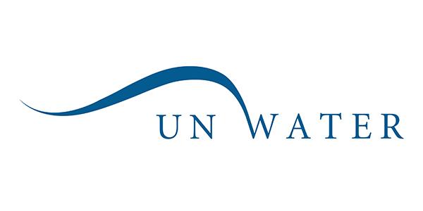 UNWATER.jpg