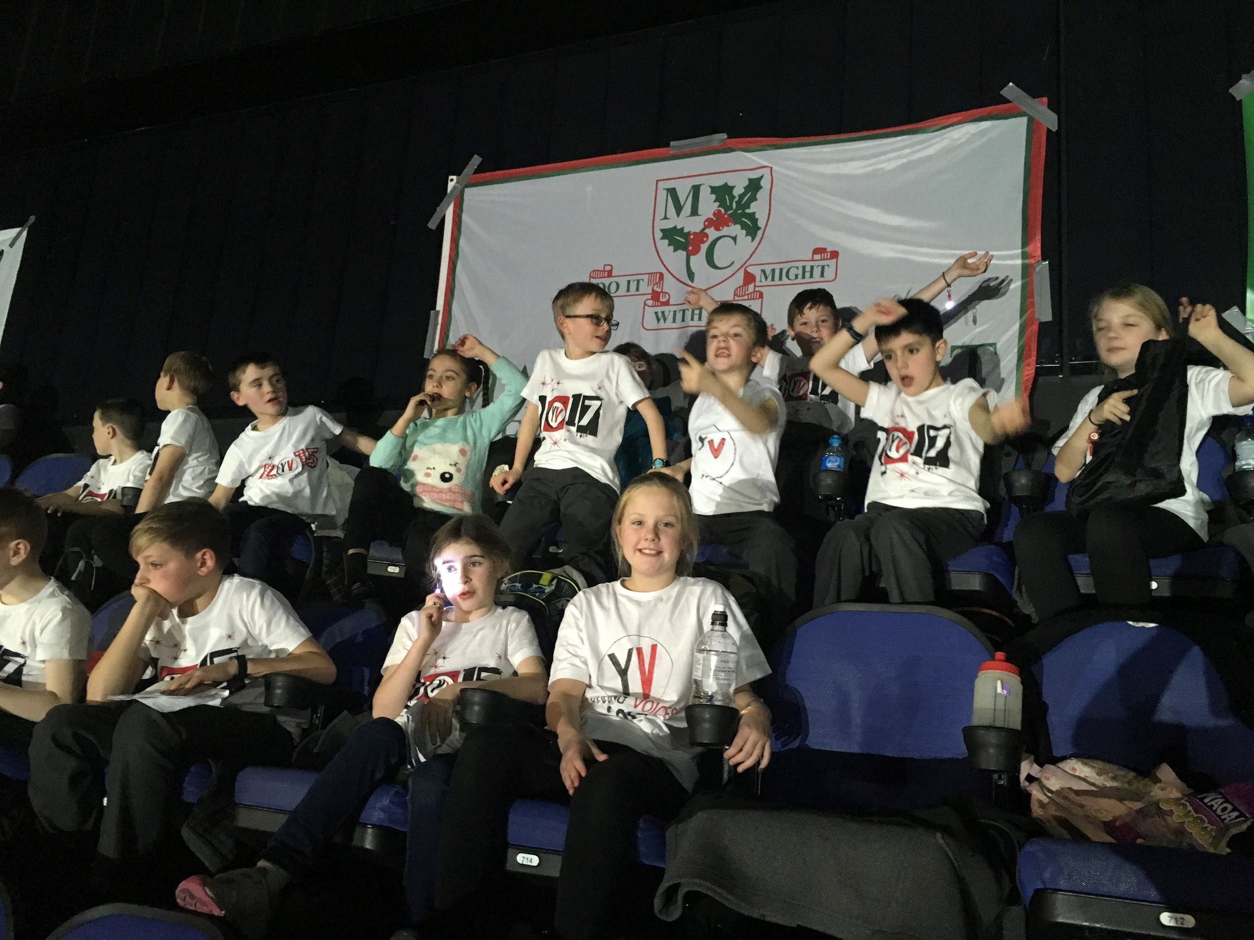 Young Voices 6.jpg