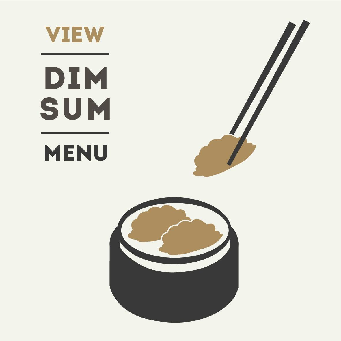 View the dim sum menu