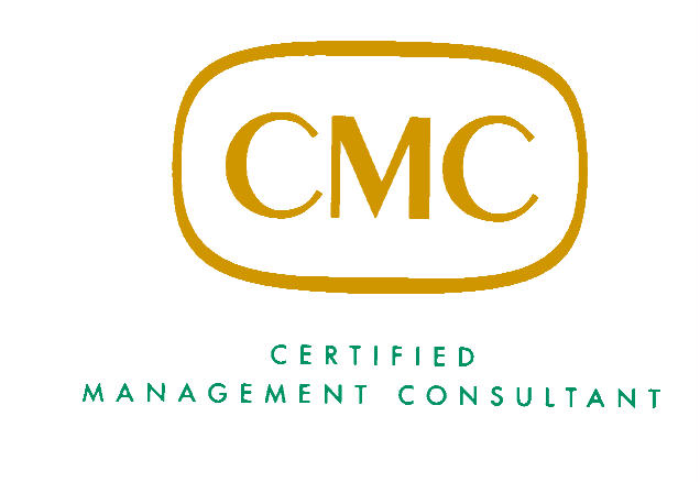 CMC Colour.jpg
