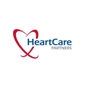 heartcare-partners.png