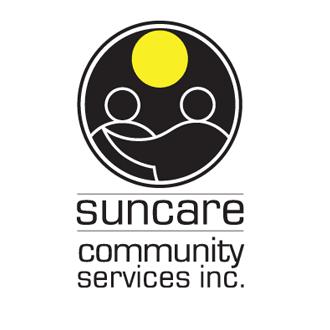 suncare-community-services.png