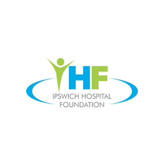 ipswich-hospital-foundation.png
