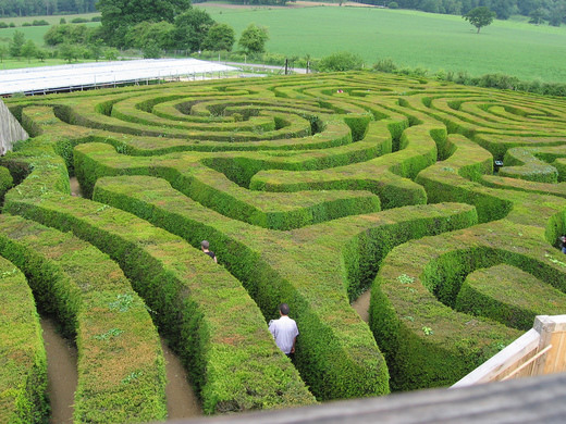 How do employers and candidates make sense of the maze of recruitment options available?