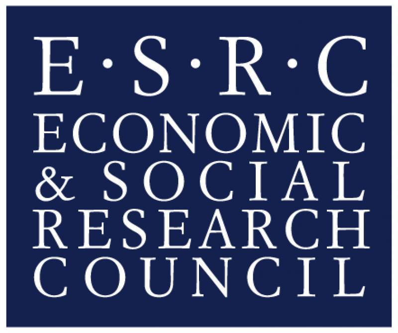 ESRC big logo.png