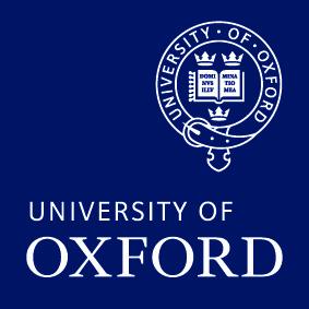 oxford quadrangle.jpg
