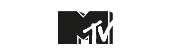 MTV_IT_Black.jpg
