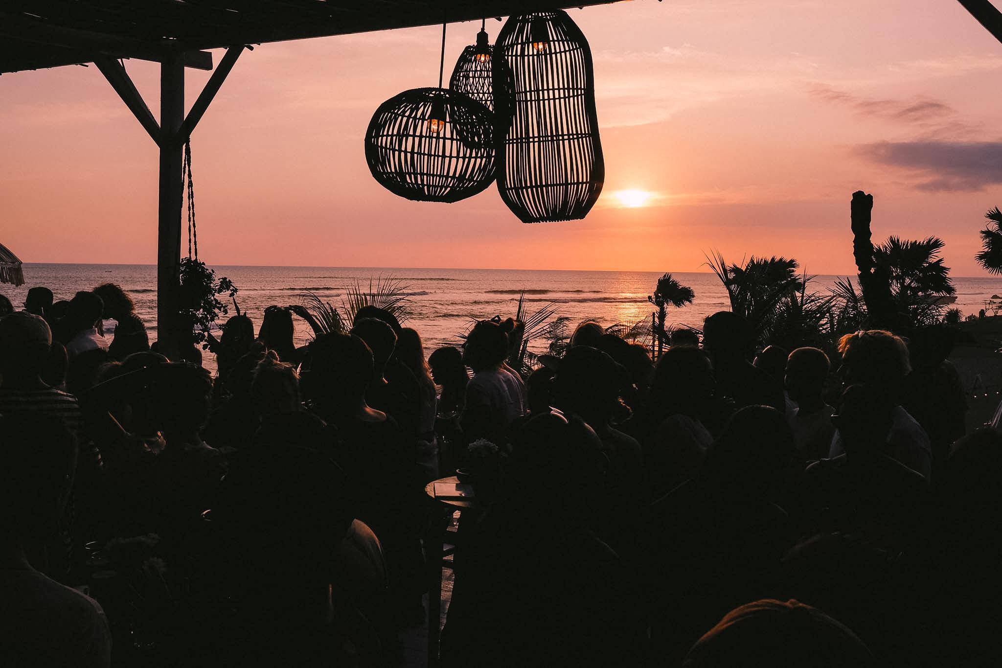 FTL - Bali 2018 Secret Sunset Show-23.jpg