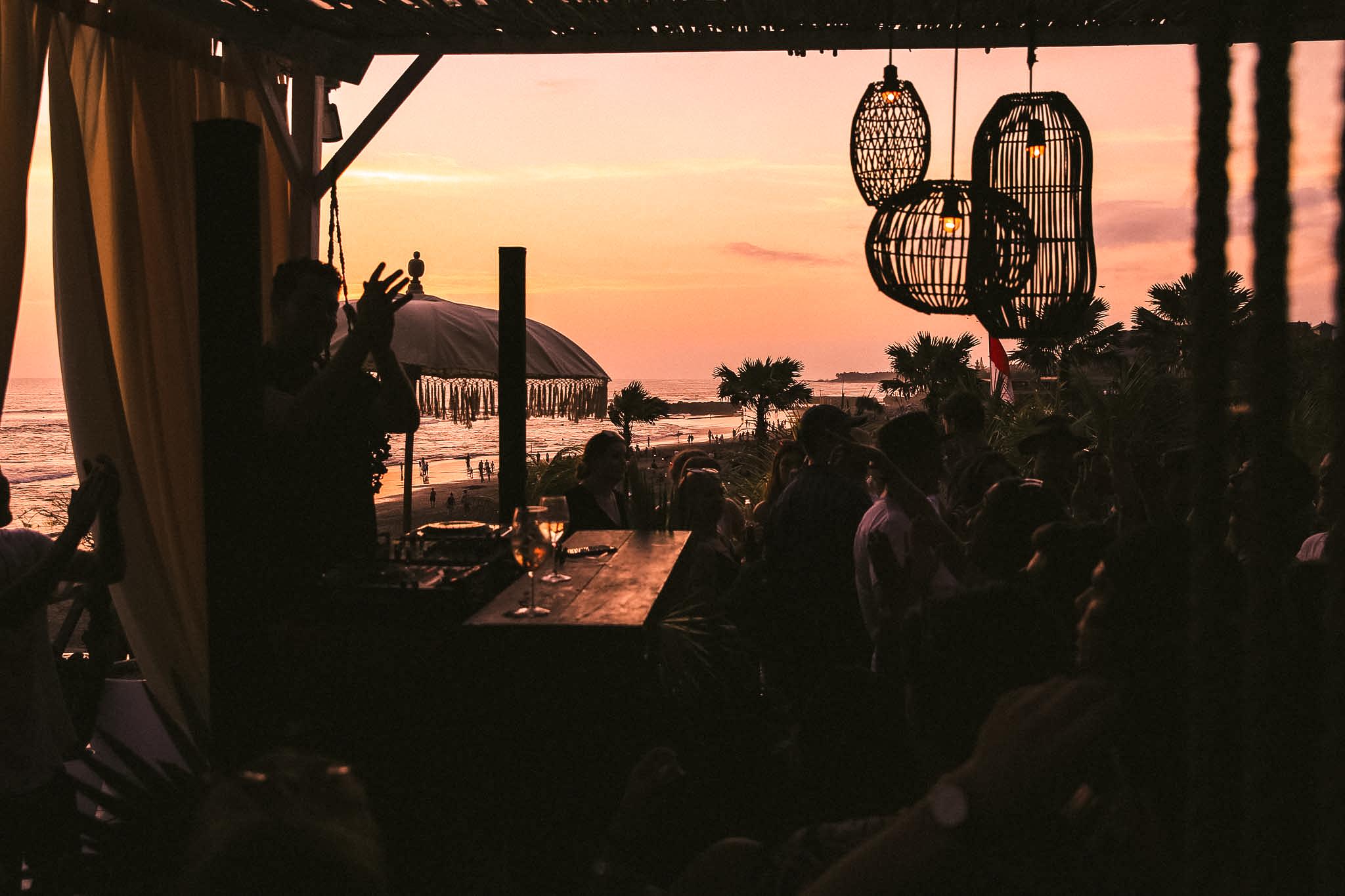 FTL - Bali 2018 Secret Sunset Show-26.jpg