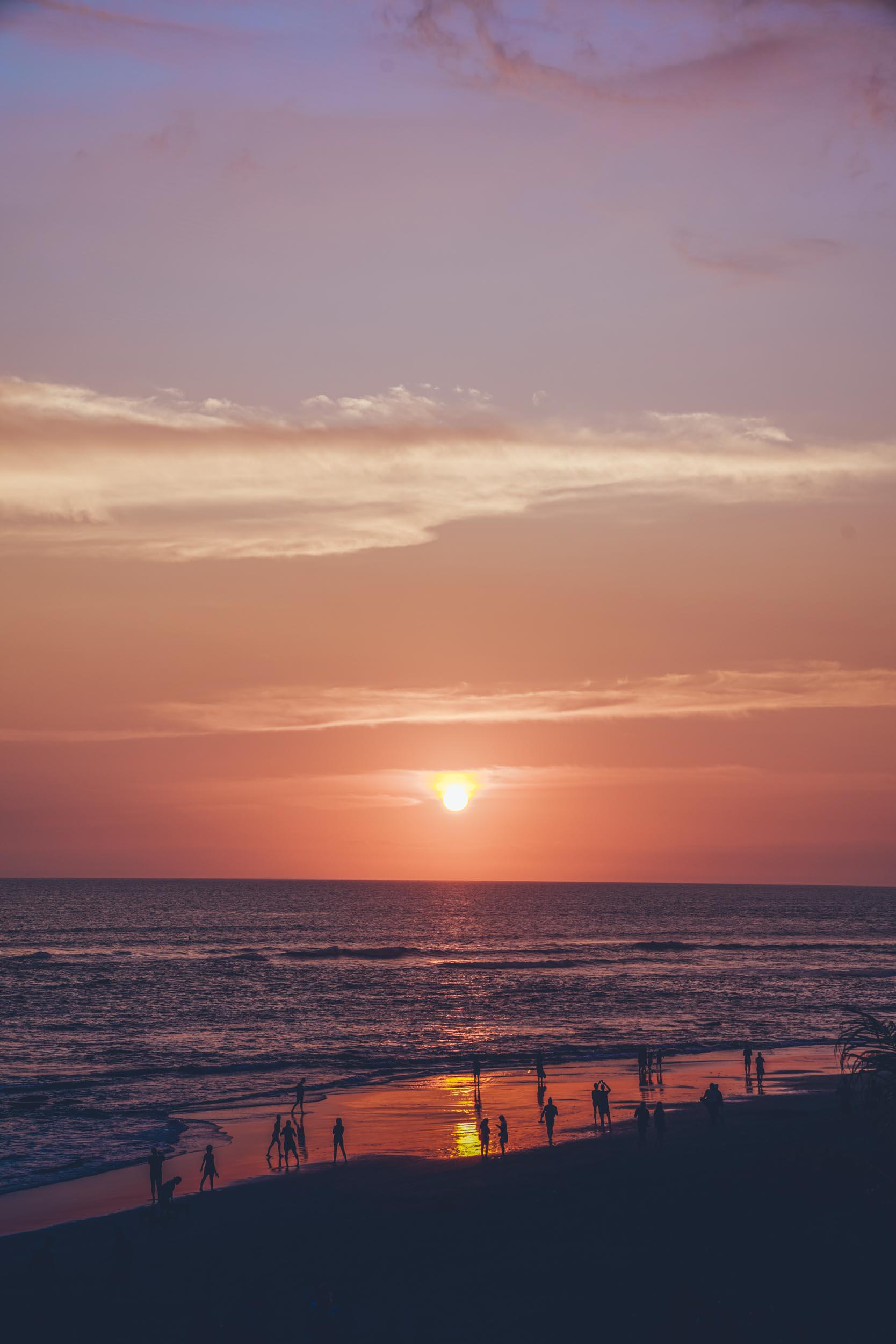 FTL - Bali 2018 Secret Sunset Show-43.jpg