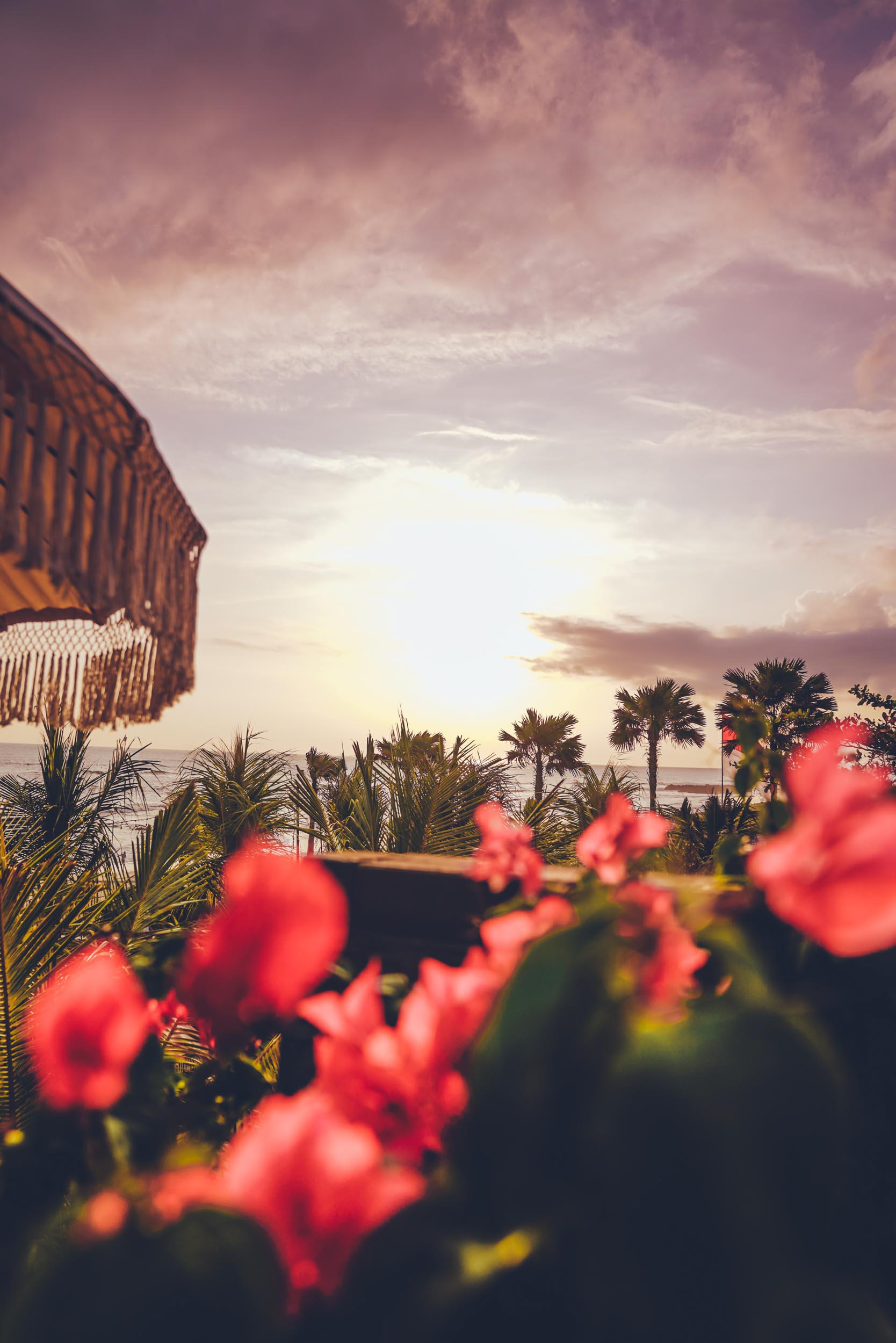 FTL - Bali 2018 Secret Sunset Show-33.jpg