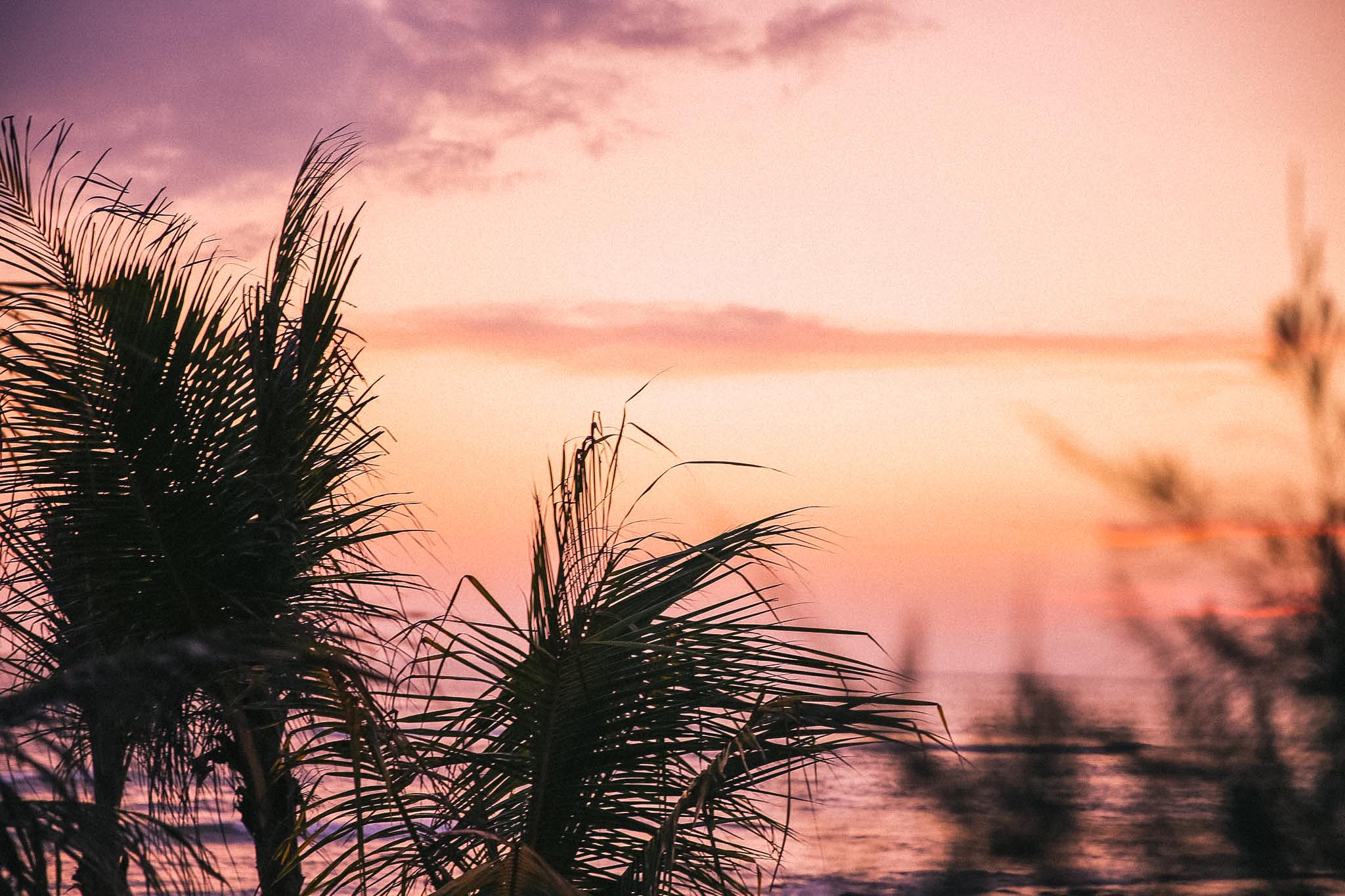 FTL - Bali Secret Sunset Show Creative.jpg