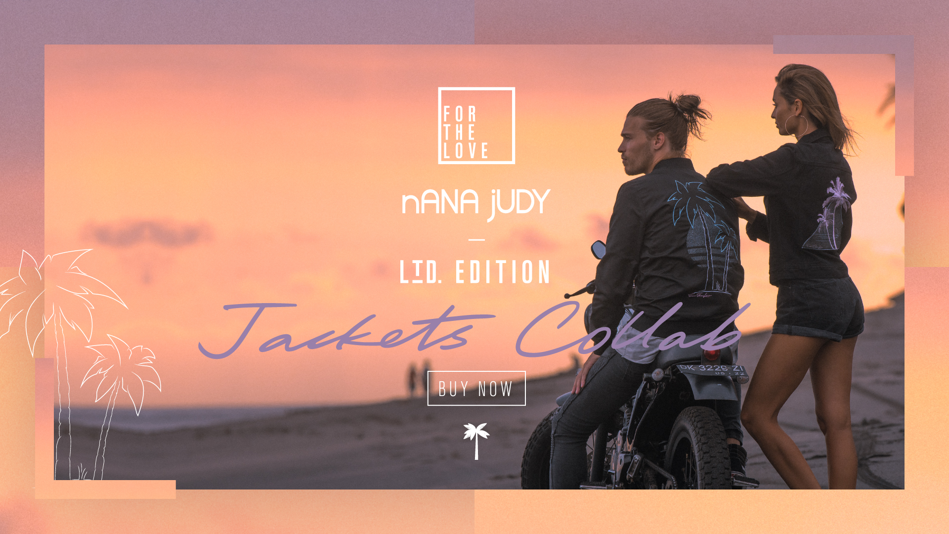18_FTL_NJ-Jacket-Campaign_Landscape-Buy Now.jpg