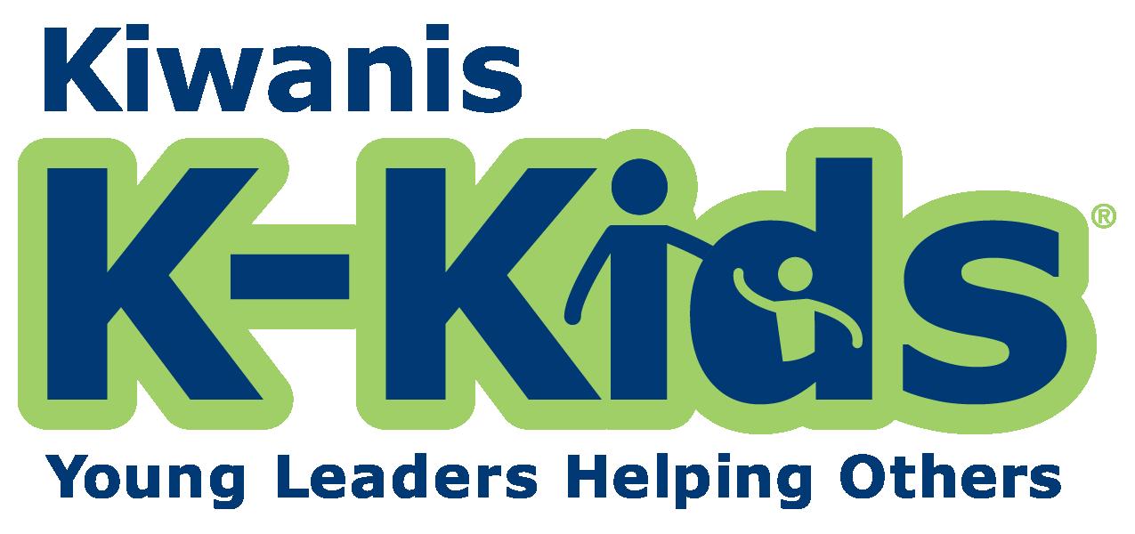 logo_kkids_blue-375_rgb.png