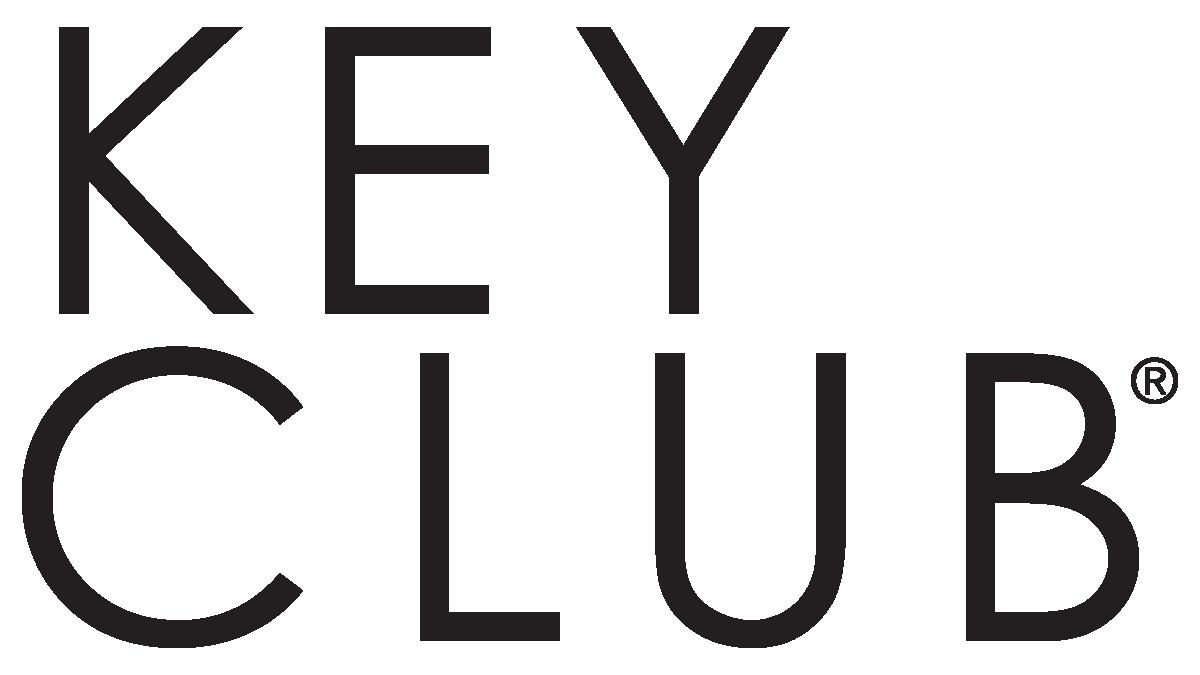 logo_kc_twolines_bw7947CBC504ECD59D54C9CA5DE2BAAD6E11A84A7C67D4CB308981E412CF015A0D8DDD03DBDE1EC0062651D82EF5C91115FC38168A3B8331A424795AF1329E25D2FBB733667CE310BA9C891AB8C1FFF3F892A1A731900B732ADFB6FE90B6BB25E40506DBD921B62AF83489AA0B.png