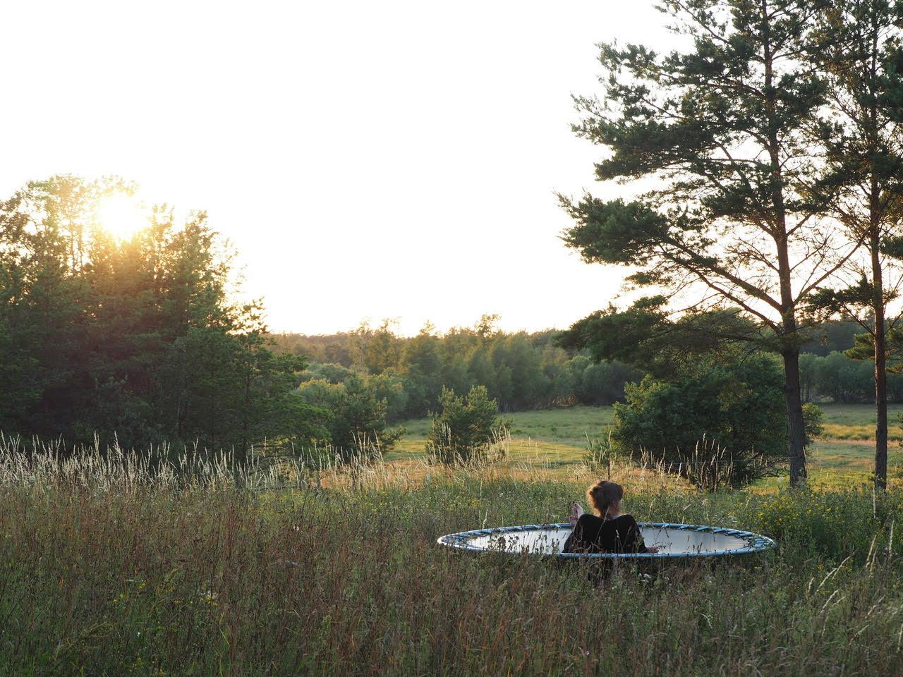 woman-peacefully-watching-sunset.jpg